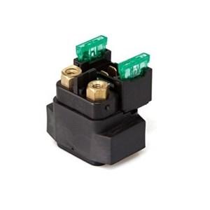 RELE PARTIDA XT 660R (MAGNETRON) 90280510