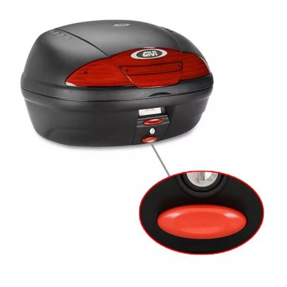 Reparo Bau Givi E-45 Pulsante (botão de Acionamento) Z645R