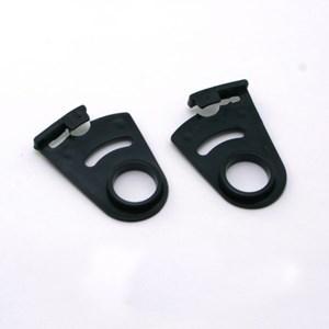 Reparo Peels URBAN (mecanismo Viseira) Original