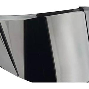 Viseira MIXS Gladiator / Cobra / Power INJ 2.2MM (polivisor)