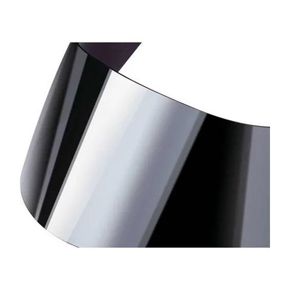 Viseira Nasa SH821 (polivisor) 1717CR