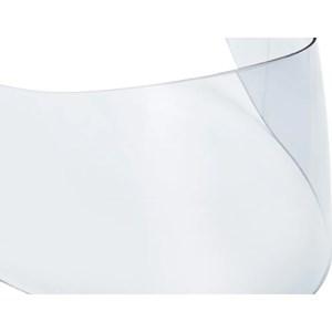 Viseira SHARK S600 / S650 / S700 / S800 / S900 / OPEN Line 3D