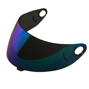 Viseira SHARK S600 / S650 / S700 / S800 / S900 / OPEN Line Polivisor 1663CA