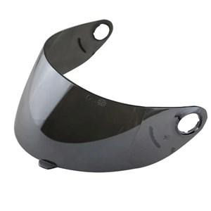 Viseira SHARK S600 / S650 / S700 / S800 / S900 / OPEN Line Polivisor 1663CR