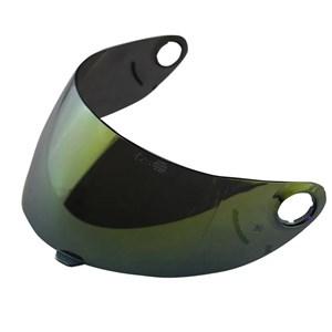 Viseira SHARK S600 / S650 / S700 / S800 / S900 / OPEN Line Polivisor 1663DO